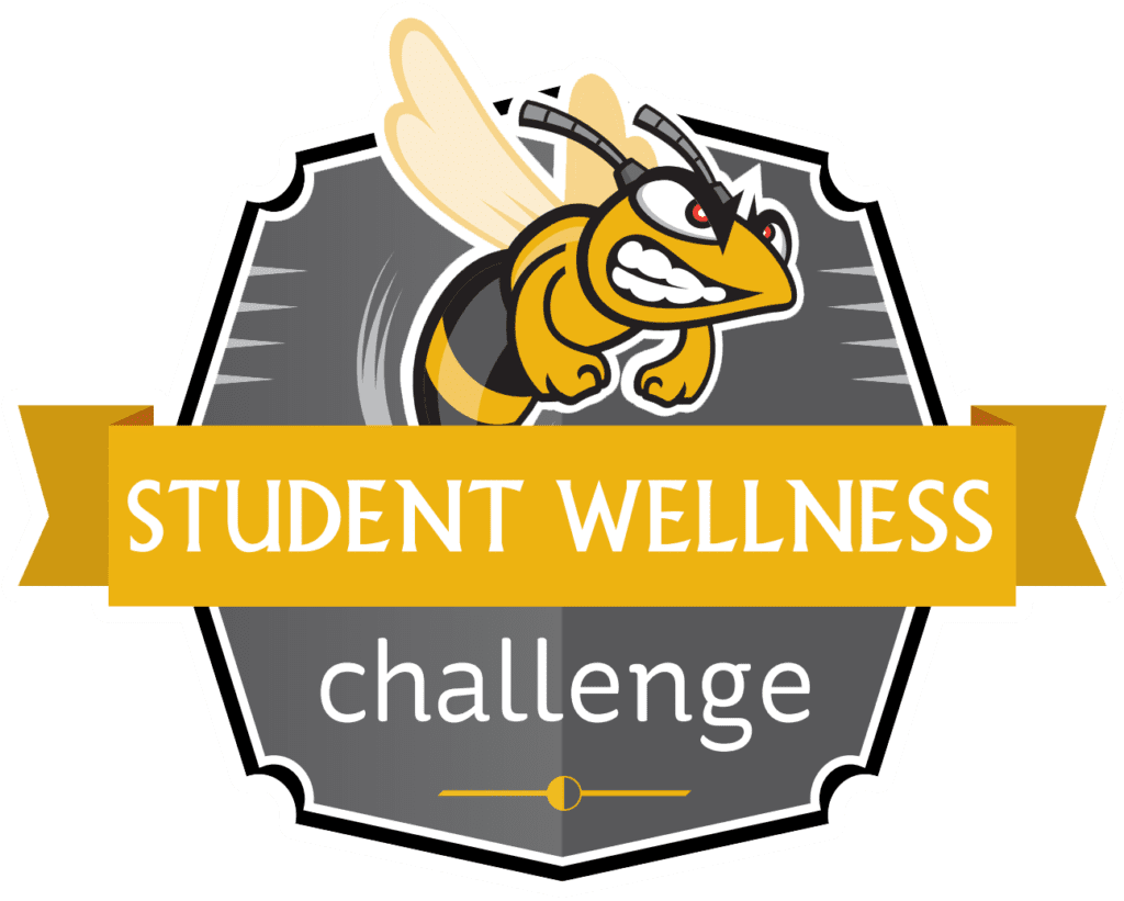 Get fit: Join the Student Wellness Challenge by Feb. 12 ...