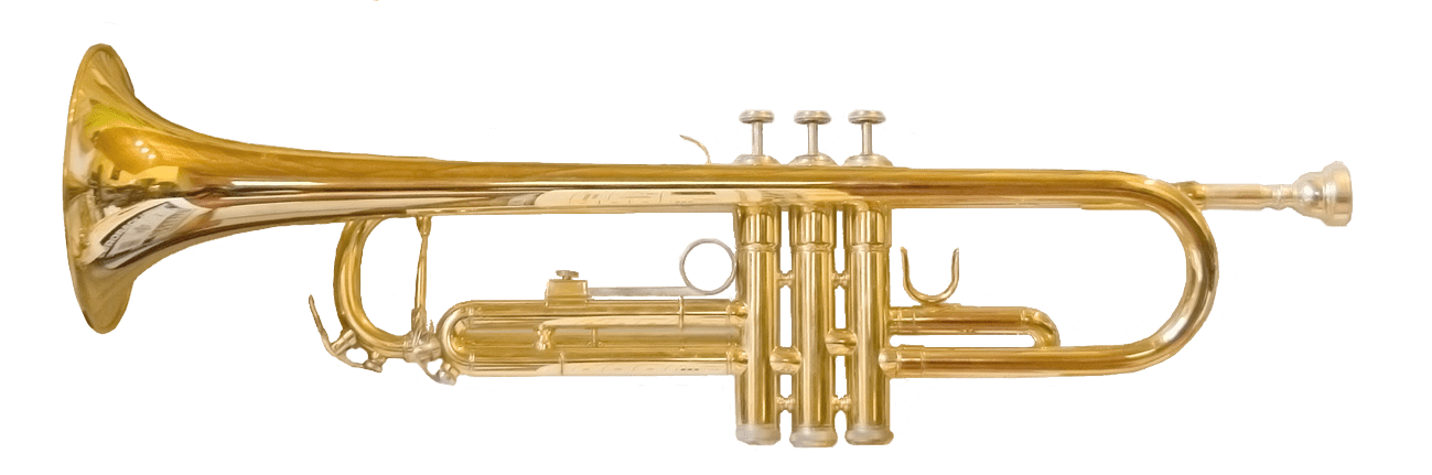 Got brass? Trumpet and trombone players needed