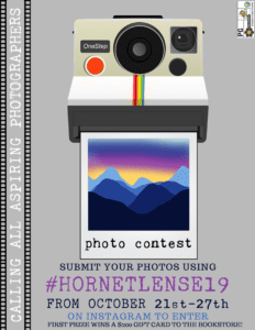 Photo Contest @ Online
