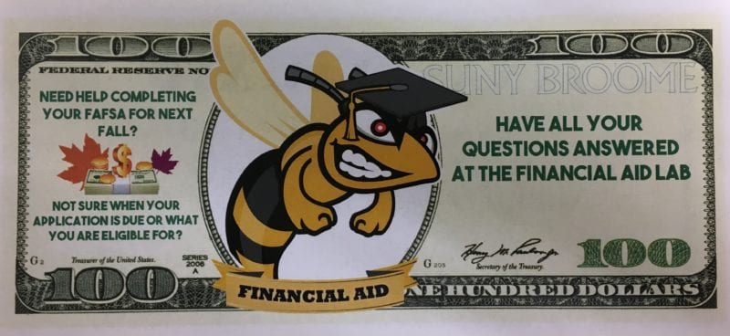 Need Help Paying for College?