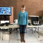 Go green: Clean Energy Open House highlights sustainability