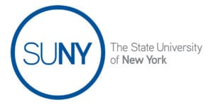 suny the state university of new york